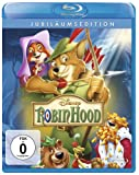Robin Hood (Jubiläumsedition) kostenlos online stream