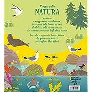 Viaggio-nella-natura-Con-poster-Ediz-illustrata