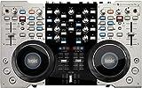 Hercules 4780653 DJ Console 4-MX Controller