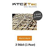 Techo Soporte techo caballete techador Andamio techo Andamio aluminio Andamio aluminio O. Acero
