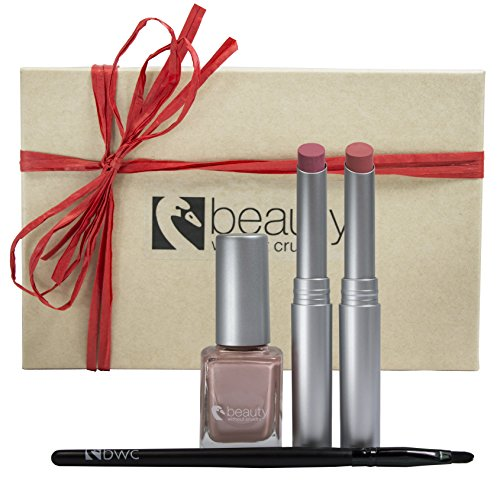 beauty-without-cruelty-valentine-gift-set-blind-date
