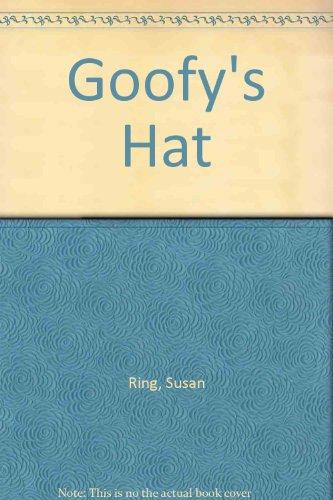 Goofy's Hat