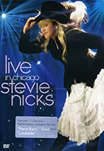 Live In Chicago (DVD Only) [2006]