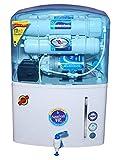 Aquafresh RO Water Purifier With TDS con...