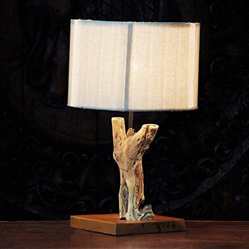 lampe-de-chambre-lampe-de-table-creative-moderne-lampe-hotel-lampe-de-tissu-garniture-en-bois-minima