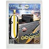 Cadena Cameleon engrasador engrasador de cadena E Sistema -KIT para todo el ciclo de motor y vehículos todo terreno