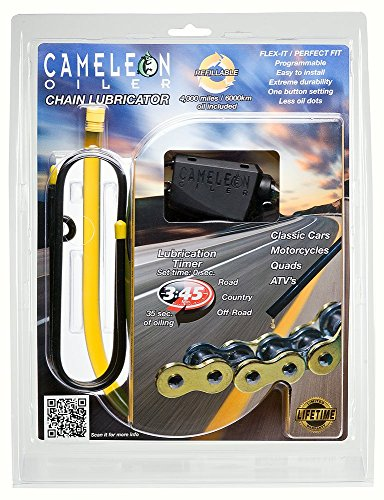 cameleon-chain-oiler-e-system-kit-chain-lubricator-for-all-motor-cycle-and-atvs
