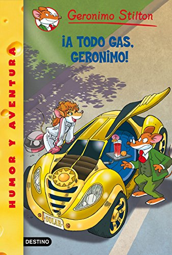 geronimo-stilton-59-a-todo-gas-geronimo