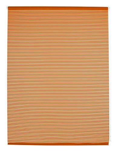blindecor-iris-estor-enrollable-translucido-rayado-140-x-180-cm-color-naranja