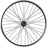 Wilkinson Arrière roue jante double paroi mach 1 Disc VTT V-frein à disque