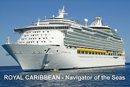 cruise-ship-fridge-magnet-navigator-of-the-seas-royal-caribbean