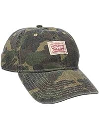 Amazon.it  Levi s - Cappelli e cappellini   Accessori  Abbigliamento c23e93d6250b