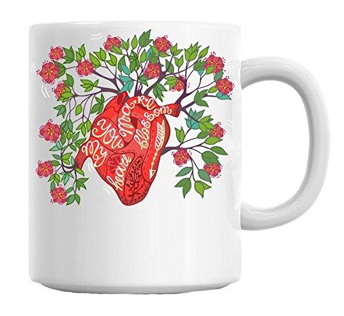 blossom-heart-mug-cup