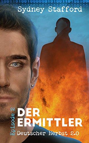 Deutscher Herbst 2.0: Der Ermittler (Episode)