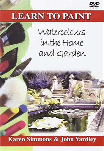 learn-to-paint-watercolours-in-the-home-and-garden-2003-reino-unido-dvd