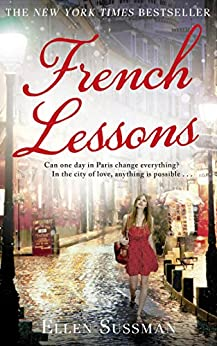 French Lessons by [Sussman, Ellen]
