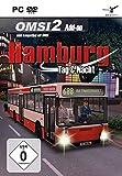 OMSI 2: Hamburg Tag & Nacht (Add-on) -
