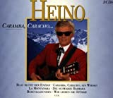 Caramba, Caracho by Heino (1996-10-07)