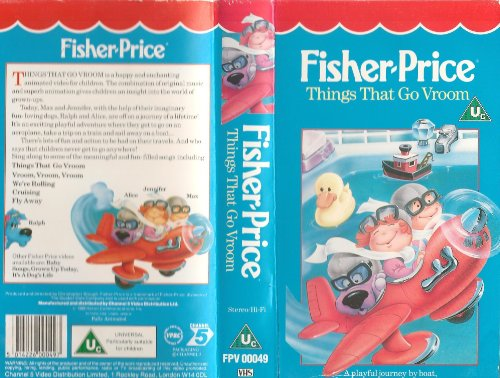 fisher-price-things-that-go-vroom