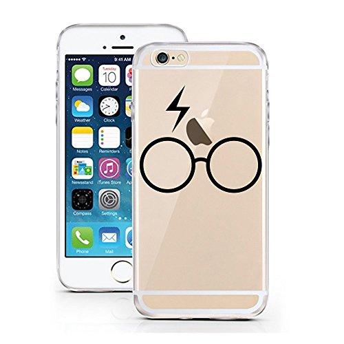 iphone-cover-di-licasor-per-il-apple-iphone-5-5s-di-tpu-silicone-harry-potter-modello-molto-sottile-