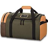 DAKINE, Borsa sportiva Uomo, modello EQ Bag, Multicolore (Field), 56 x 28 x 28 cm, 51 litri