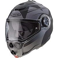 Caberg Droid Patriot Flip-Up Helmet