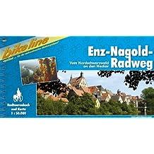 Enz-Nagold-Radweg
