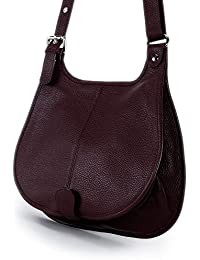 Amazon.fr   sac longchamp - OH MY BAG   Chaussures et Sacs 872e5d524a7f