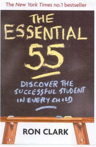 The Essential 55: Discover the successful student in every child