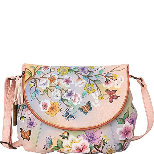 anuschka-handpainted-leather-large-flap-over-convertible-japanese-garden
