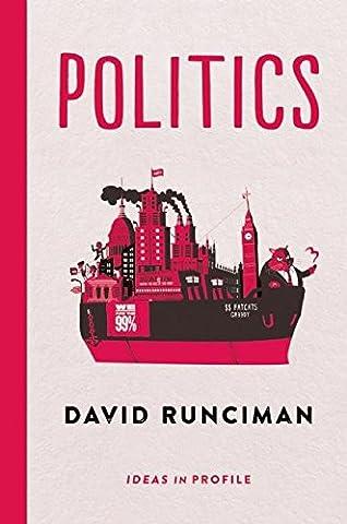 La France De Profil - Politics: Ideas in