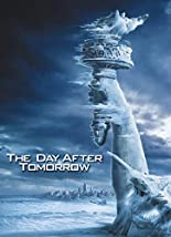 The Day After Tomorrow hier kaufen