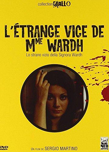 letrange-vice-de-mme-wardh