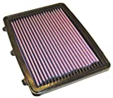 K&N 33-2748-1 Tauschluftfilter
