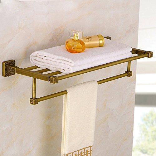 khskx-kupfer-stil-regal-handtuchhalter-handtuchhalter-handtuchhalter-vintage-antik-badezimmer-badezi