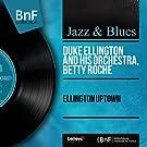 Ellington Uptown (Mono Version)