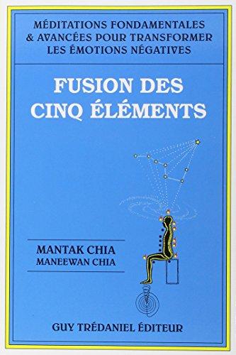 Fusion des cinq éléments