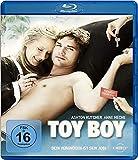 Toy Boy [Blu-ray]