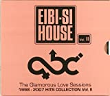 Eibi-Si-House-Hits-Collection-Vol2