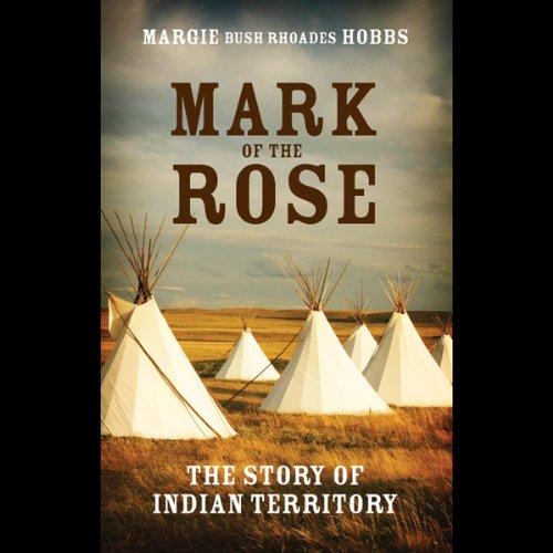 Mark of the Rose  Audiolibri