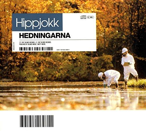 Hippjokk Digi: Alle Infos bei Amazon