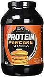 QNT Protein Pancake, 1.02 kg