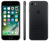 Apple iPhone 7 SIM-Free Smartphone Matt Schwarz 128GB (Zertifiziert und Generalüberholt) - 4