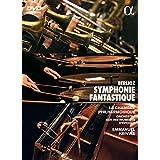 Berlioz : Symphonie Fantastique, op. 14