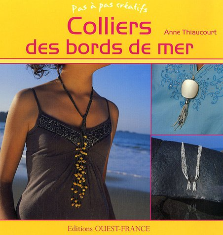 Colliers des bords de mer