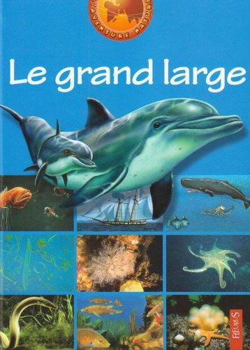 """<a href=""""/node/194"""">Le grand large</a>"""