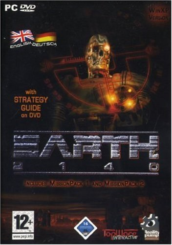 earth-2140-real-time-strategy-game-windows-xp