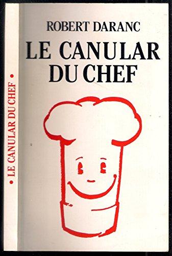 Le Canular De Chef