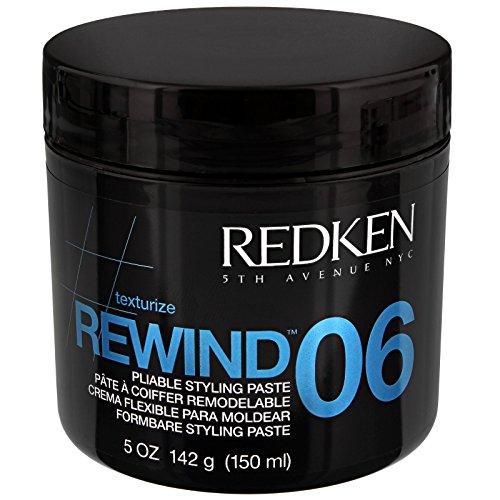 Redken Styling Texture Rewind 06 150ml