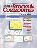 Scarica Libro Technical Analysis of Stocks Commodities Volume 17 (PDF,EPUB,MOBI) Online Italiano Gratis